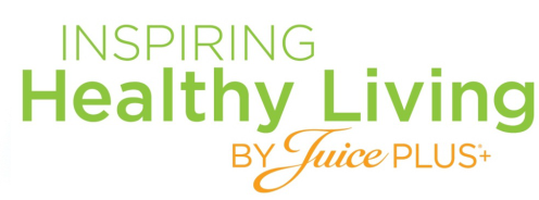 Inspiring Healthy Living by Juice Plus+
